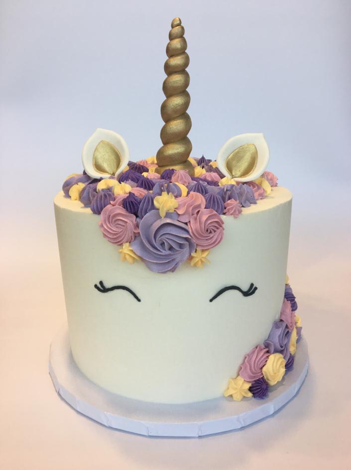 Unicorn Cake.png