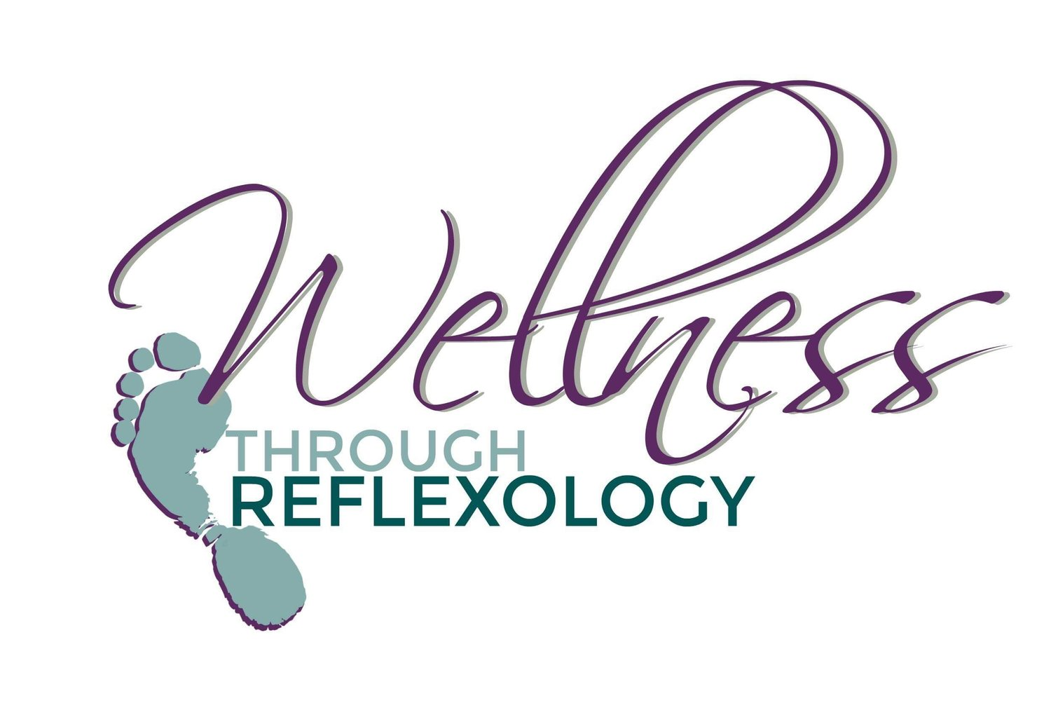 Wellness Through Reflexology
