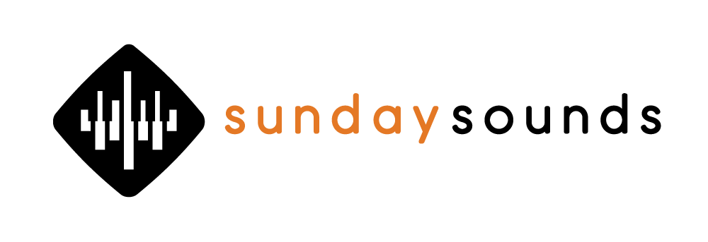 Sunday Sounds Logo Kit_2-Color Horizontal Lockup.png