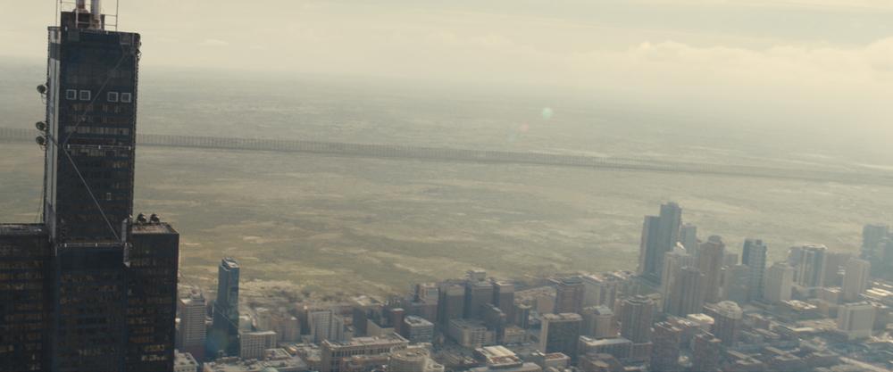 divergent-aerial2-chris-sanchez.jpg