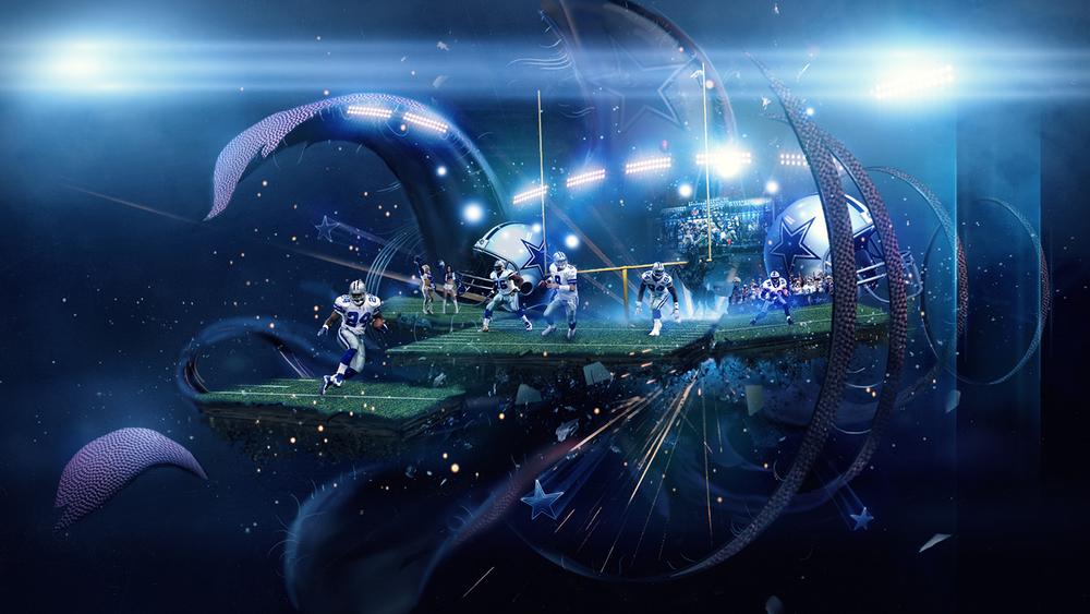 NBC_NFL-2--Chris-Sanchez.jpg