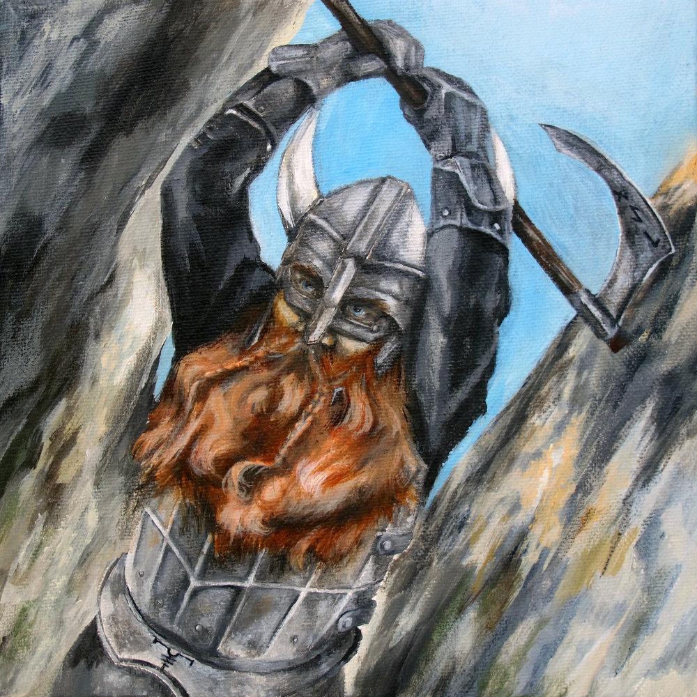 Illustration - Dwarf.jpg