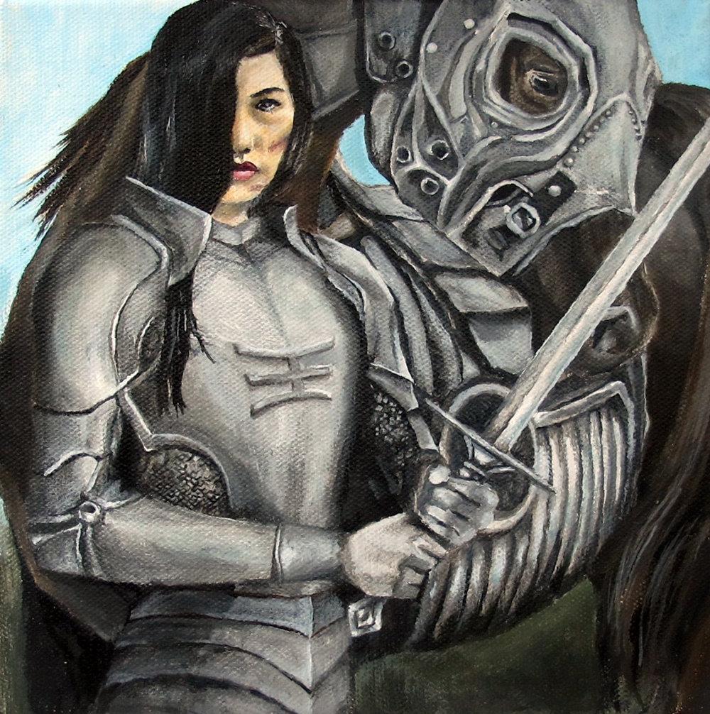 Illustration - Knight.jpg
