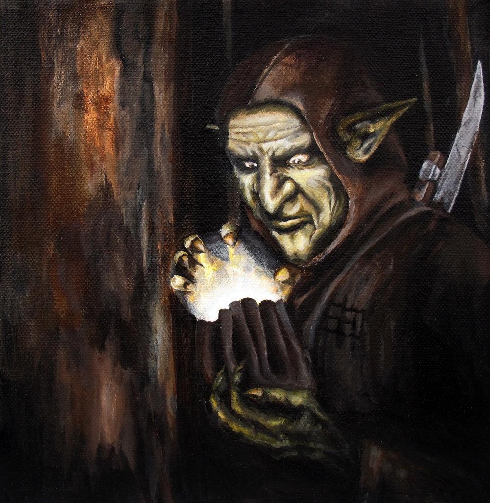Illustration - Goblin.jpg