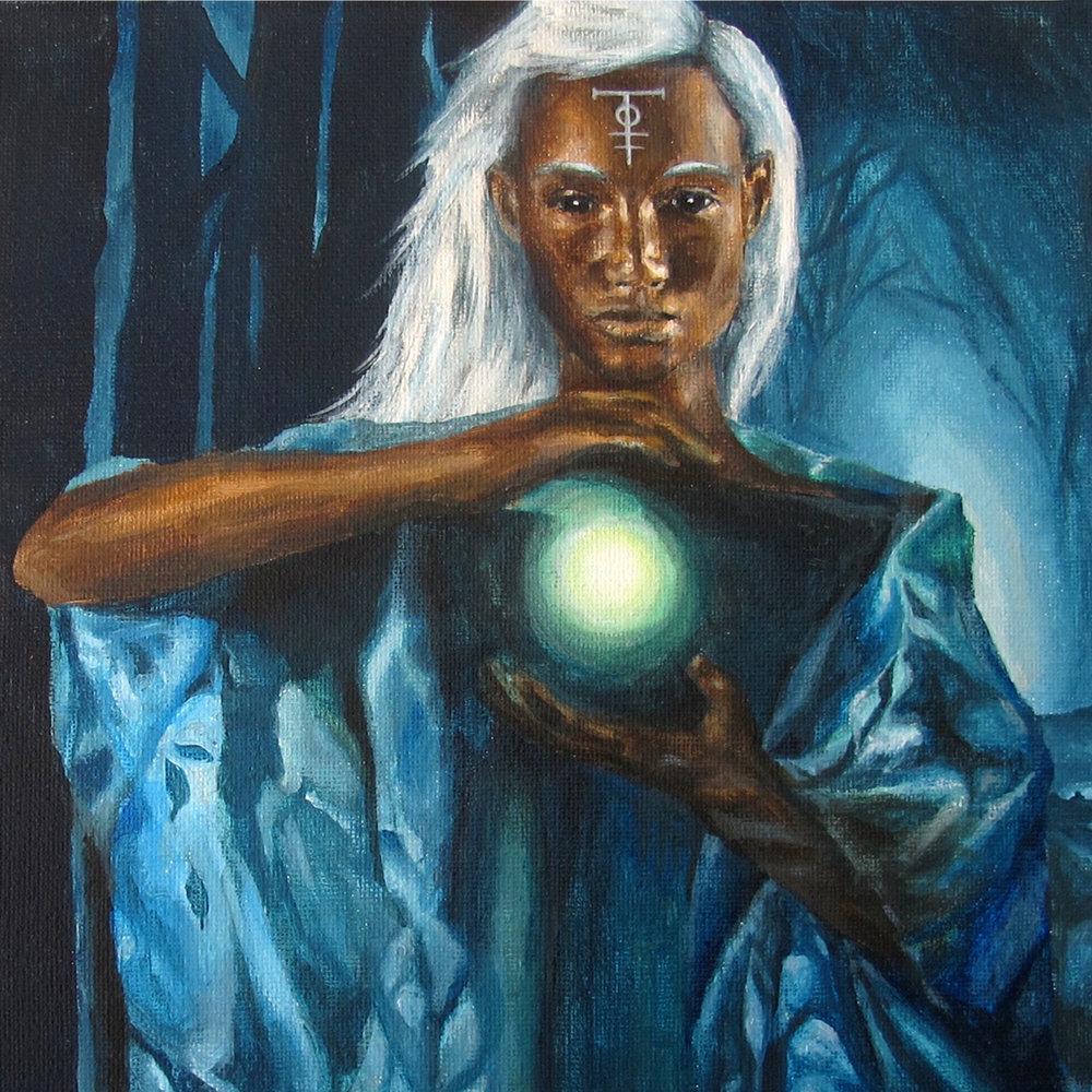 Illustration - Sorceress.jpg