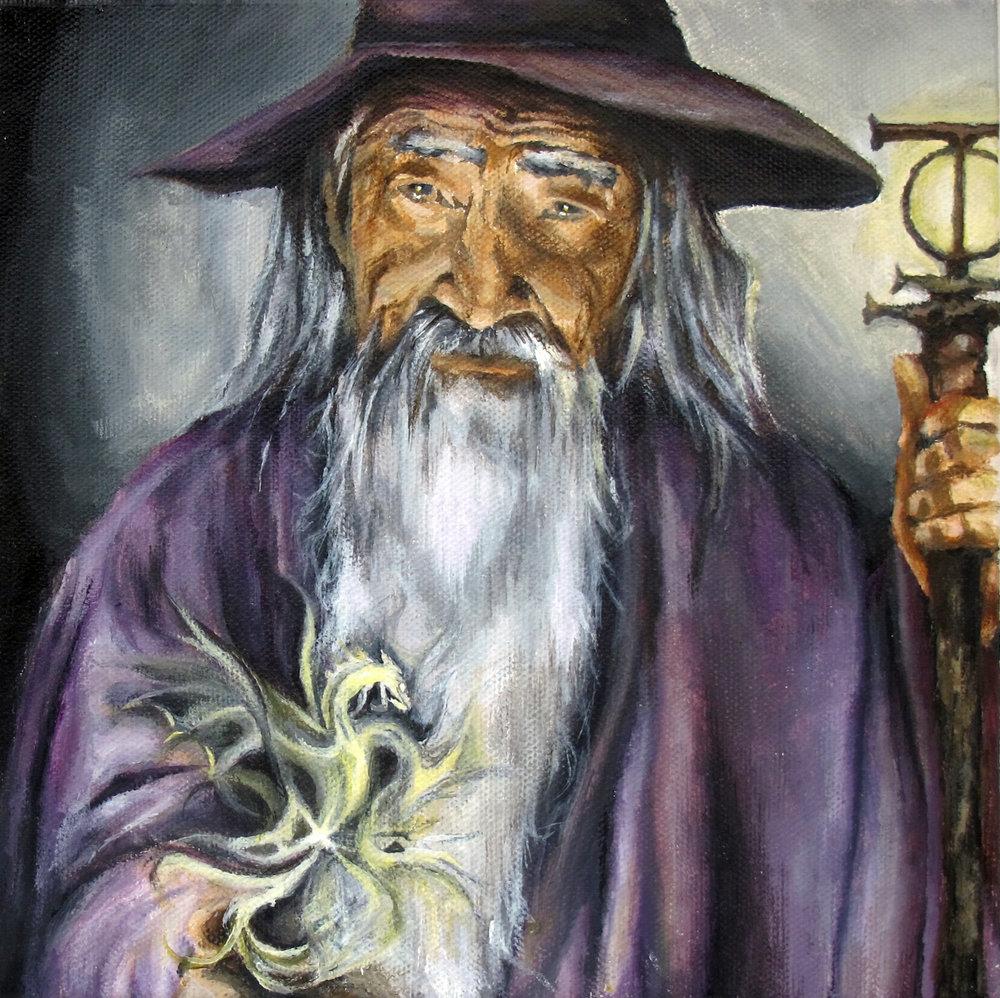 Illustration - Wizard.jpg