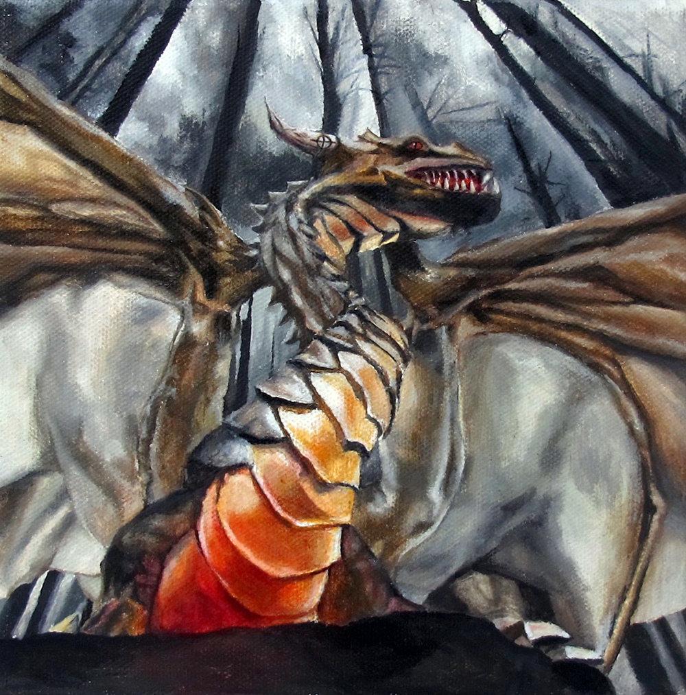 Illustration - Dragon.jpg