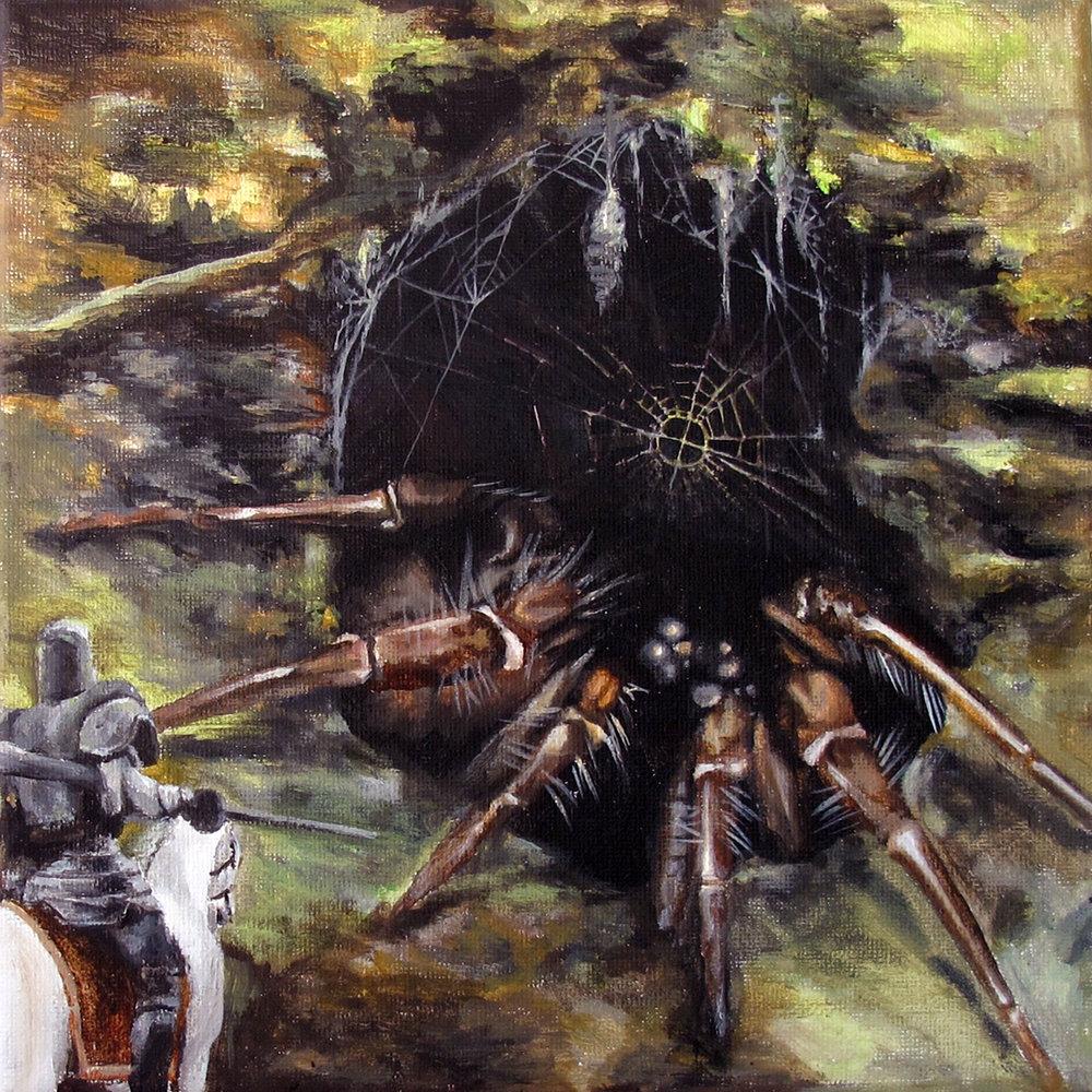 Illustration - Giant Spider.jpg