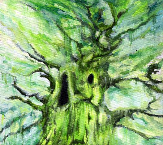 Illustration - Legend Ash Brittle Yew.jpg