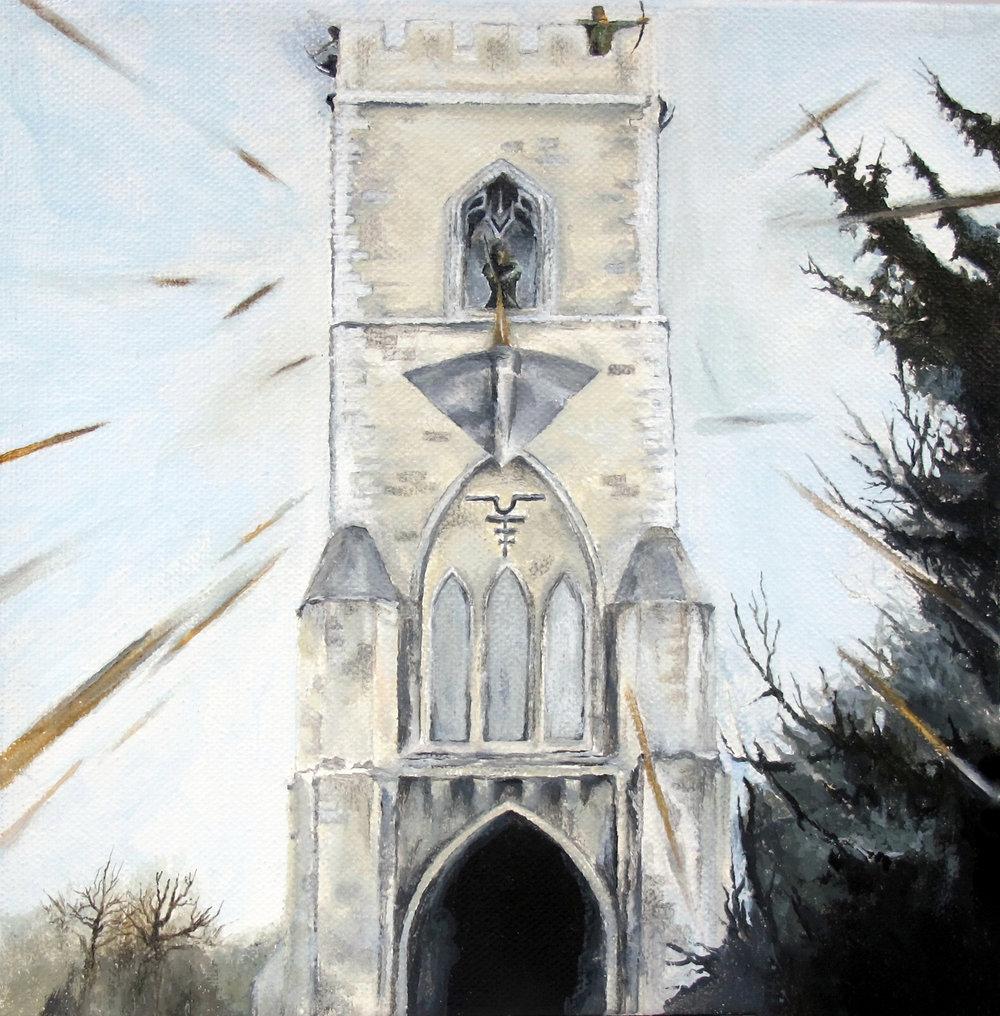 Illustration - Archer Tower.jpg
