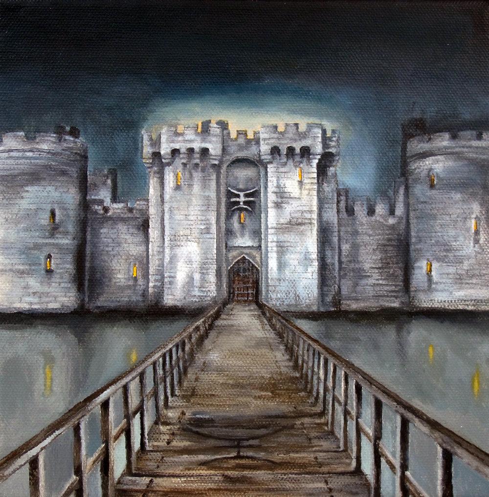 Illustration - Castle.jpg