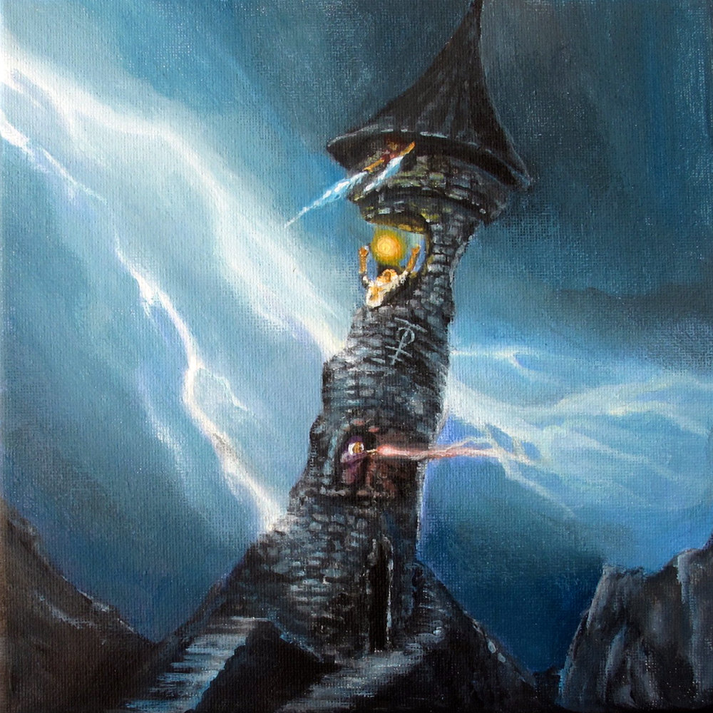 Illustration - Mage Tower.jpg