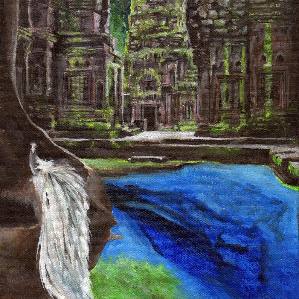 Illustration - Temple.jpg