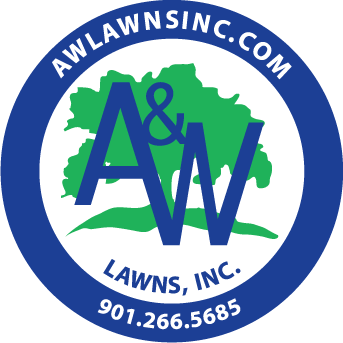 AW Lawns Inc.