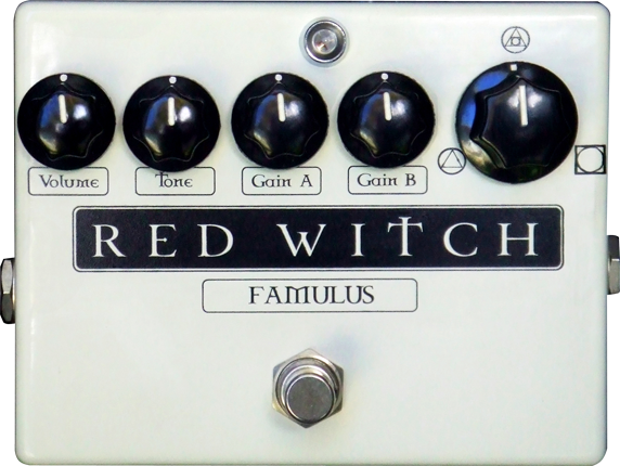 Red Witch_Famulus_Overdrive_Product_Page.png