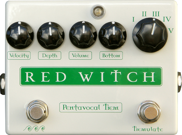 Red Witch_Pentavocal_Tremolo_Product_Page.png