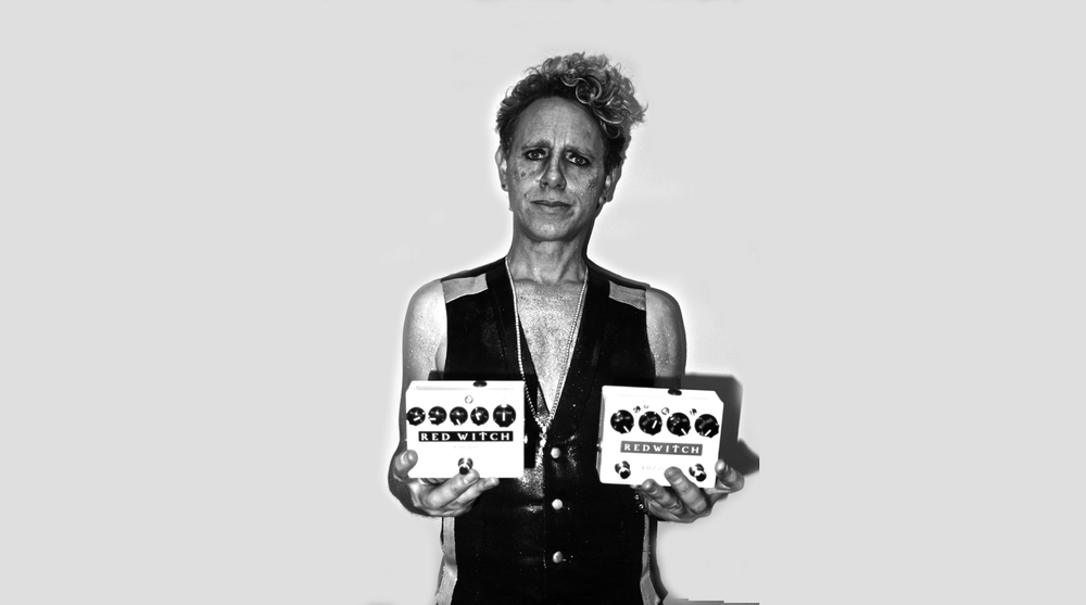 Martin Gore - Depeche Mode - image provided by Jez Webb for our promtional use - extended.jpg