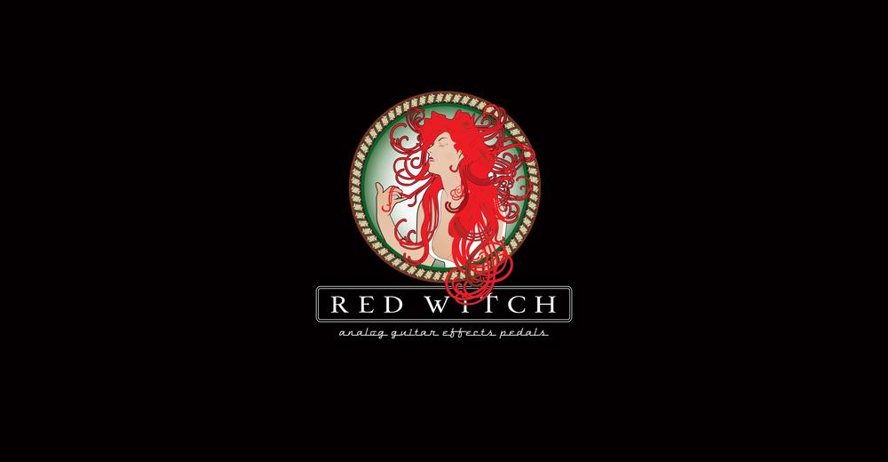 rw_woman_logo_2500.jpg