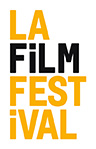 Fi_LAFilmFestival_Primary_Logo_web.jpg