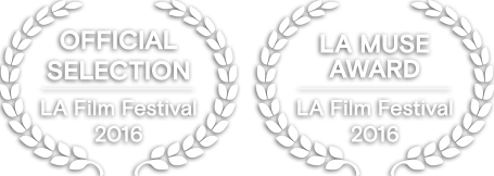 Fi_2016LAFilmFestival_SelectionBlkLaurel-outlined_DS.png