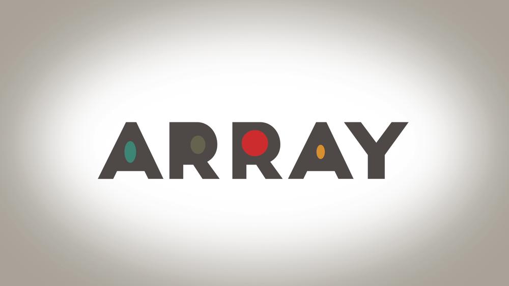 ARRAYlogo2015.png