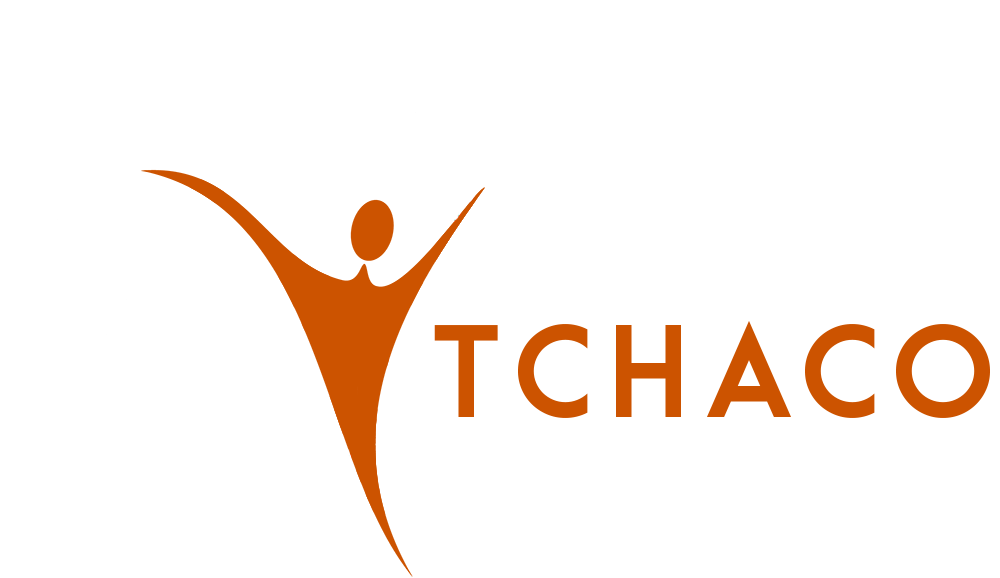 Vtchaco Orphans Empowerment