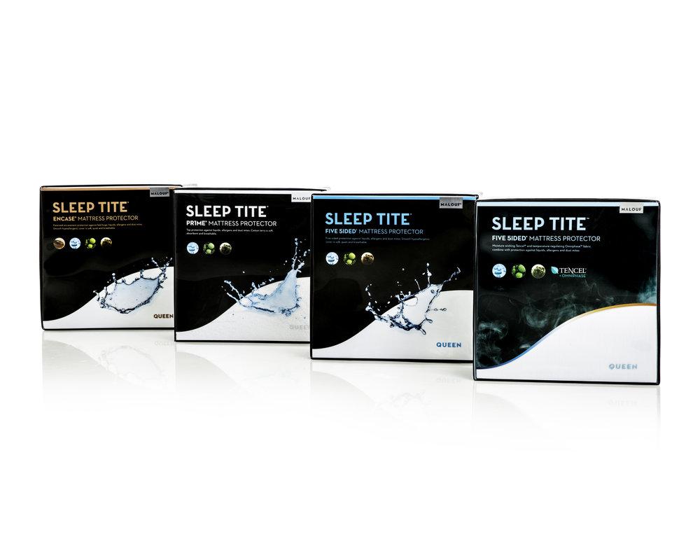 SLEEPTITE_MattressProtectors.jpg