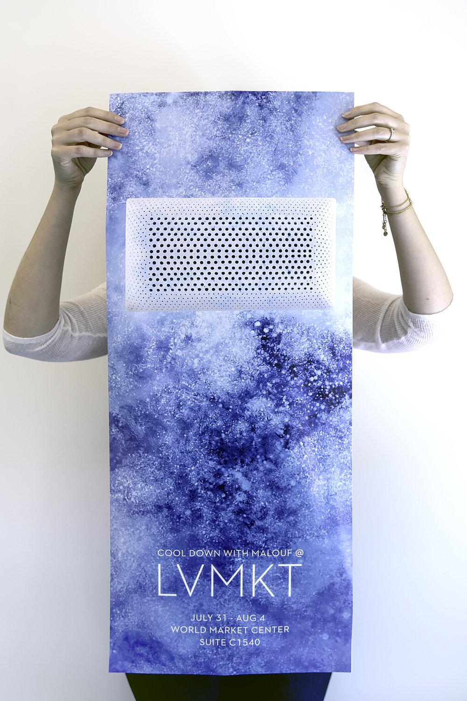 LVInvite1.jpg