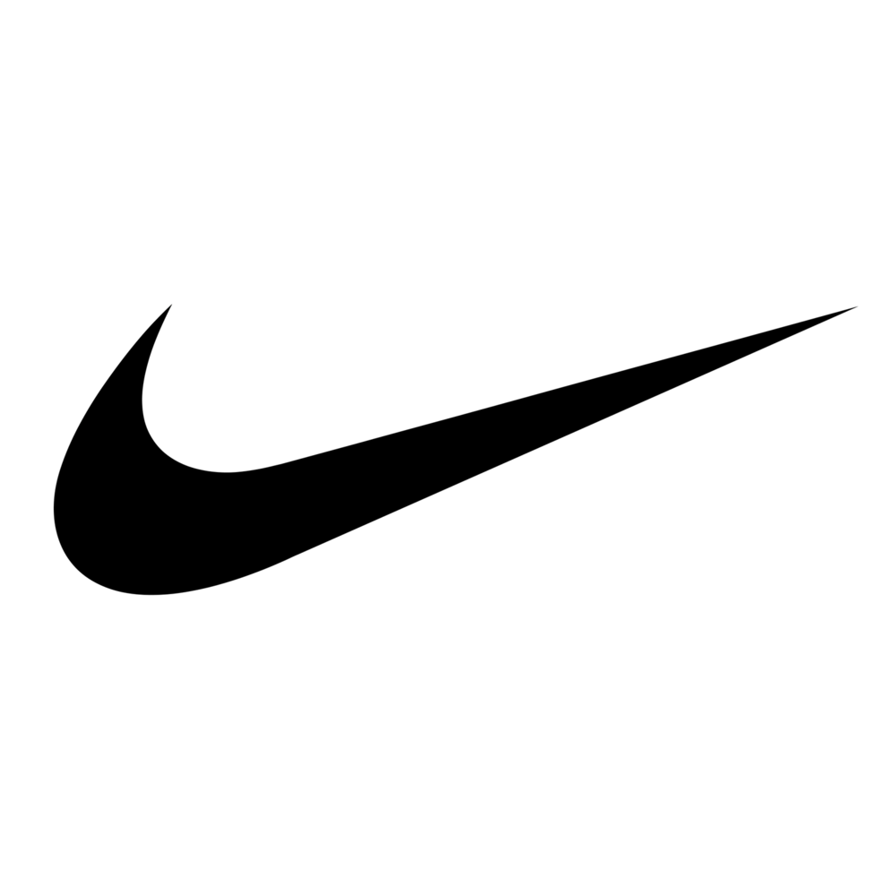 Exhibit B: The Swoosh worth $13 Billion