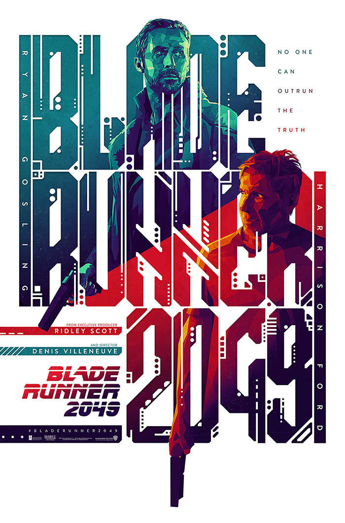 blade-runner-by-bernie-jezowski-home-of-the-alternative-movie-poster-amp-15069194118gkn4.jpg