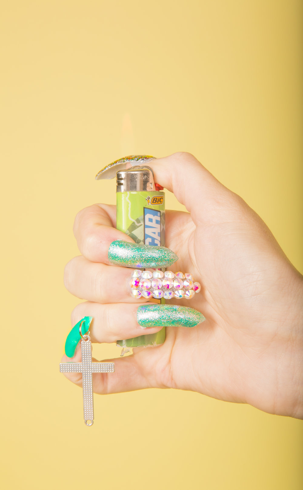 ratchetnails-13.jpg