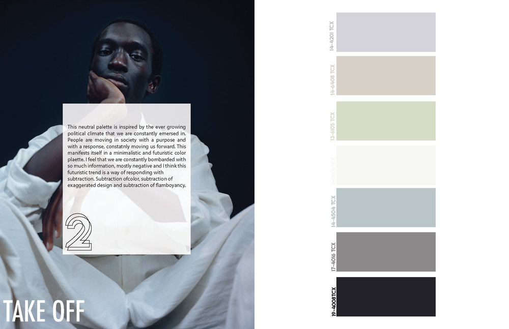 COLOR report AW18-19_Page_07.jpg