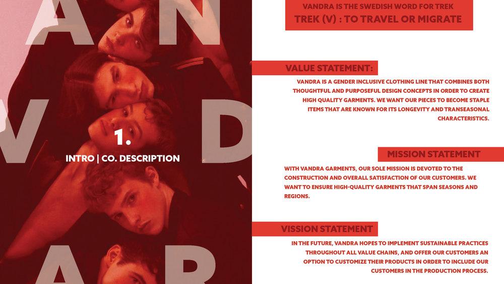 VANDRA Final Presentation_Page_02.jpg