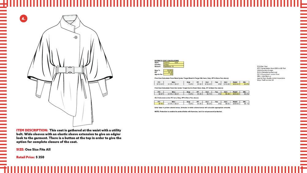 VANDRA Final Presentation_Page_13.jpg