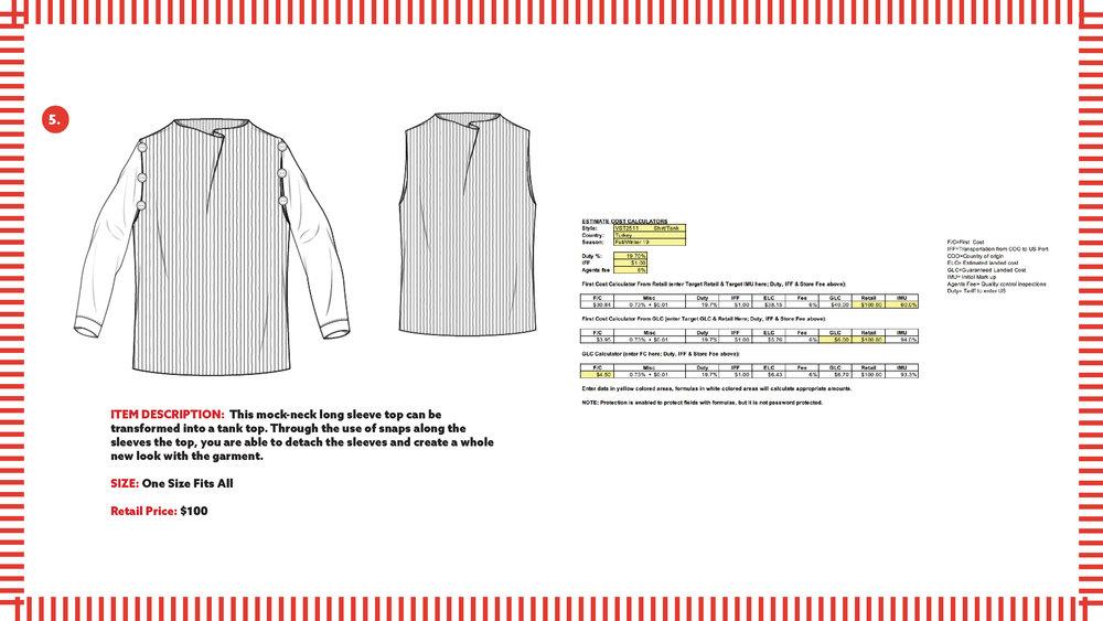 VANDRA Final Presentation_Page_14.jpg