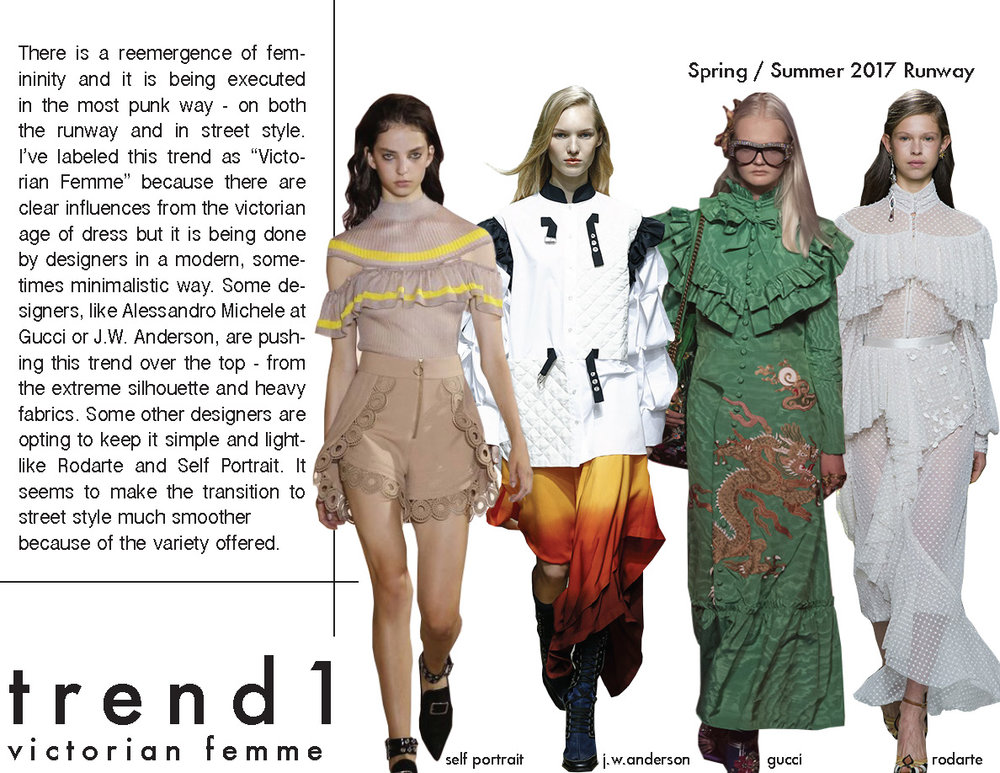 MHoyle_Trend Journal_Page_04.jpg