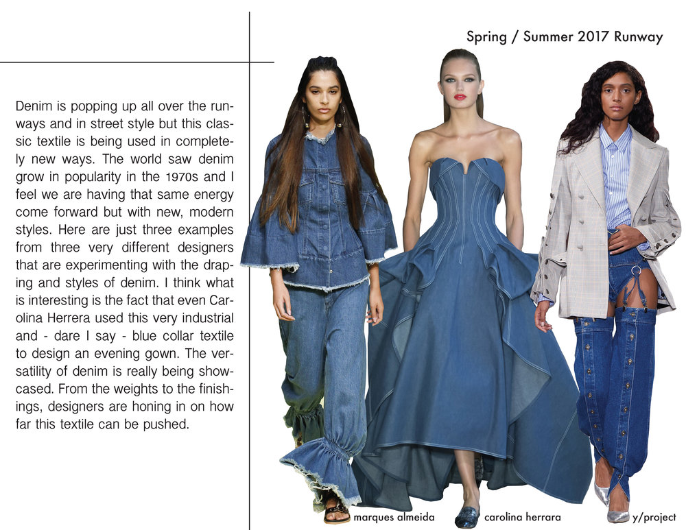MHoyle_Trend Journal_Page_07.jpg
