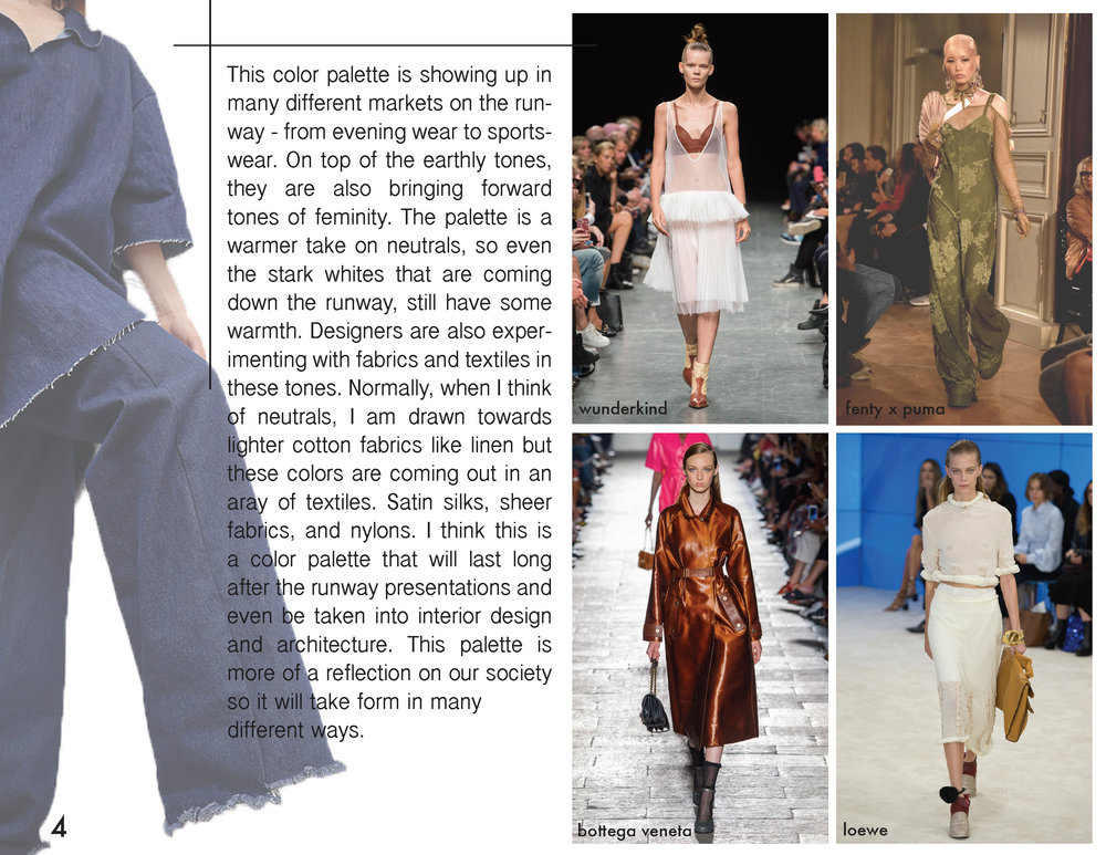 MHoyle_Trend Journal_Page_24.jpg