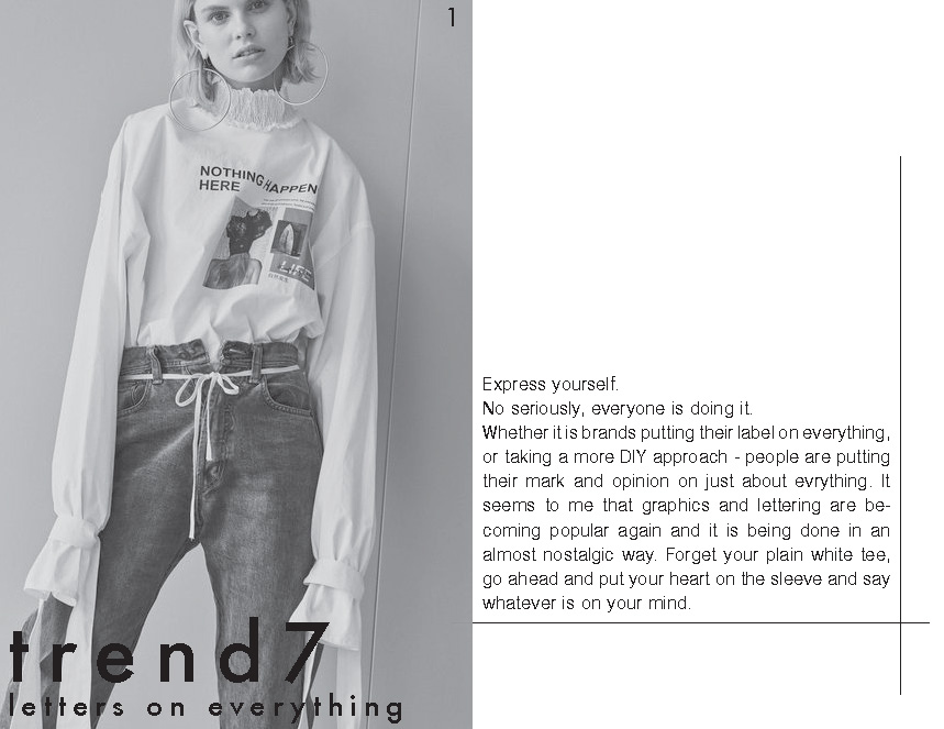 MHoyle_Trend Journal_Page_27.jpg