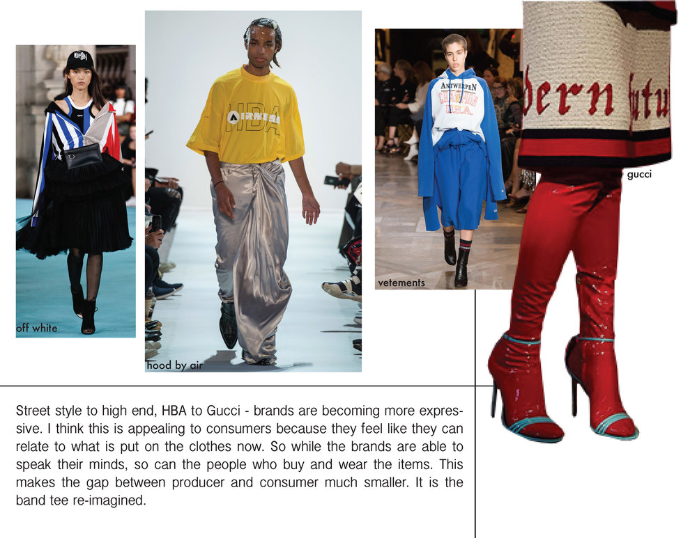 MHoyle_Trend Journal_Page_28.jpg