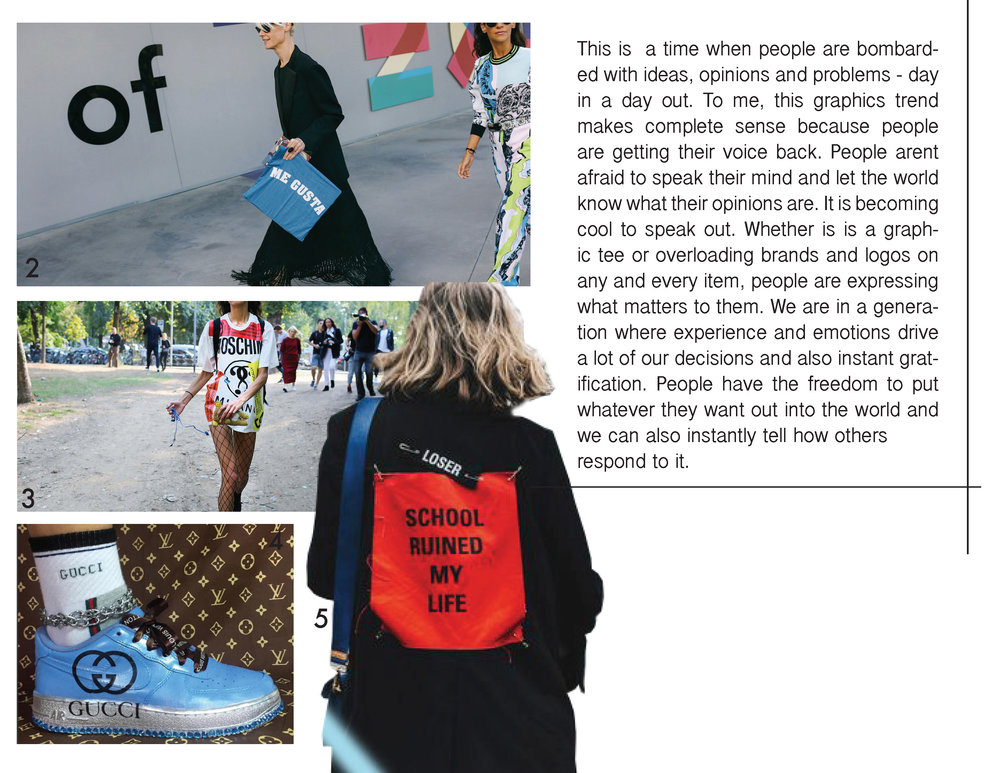 MHoyle_Trend Journal_Page_29.jpg