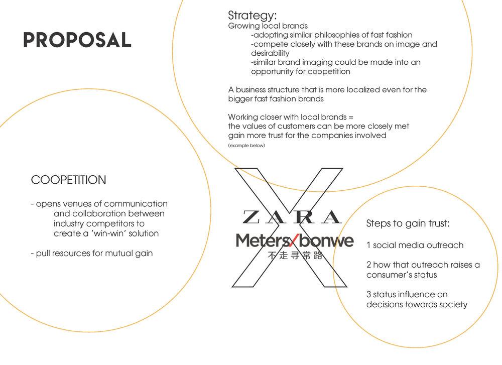 Future of Sustainable(edited).jpg