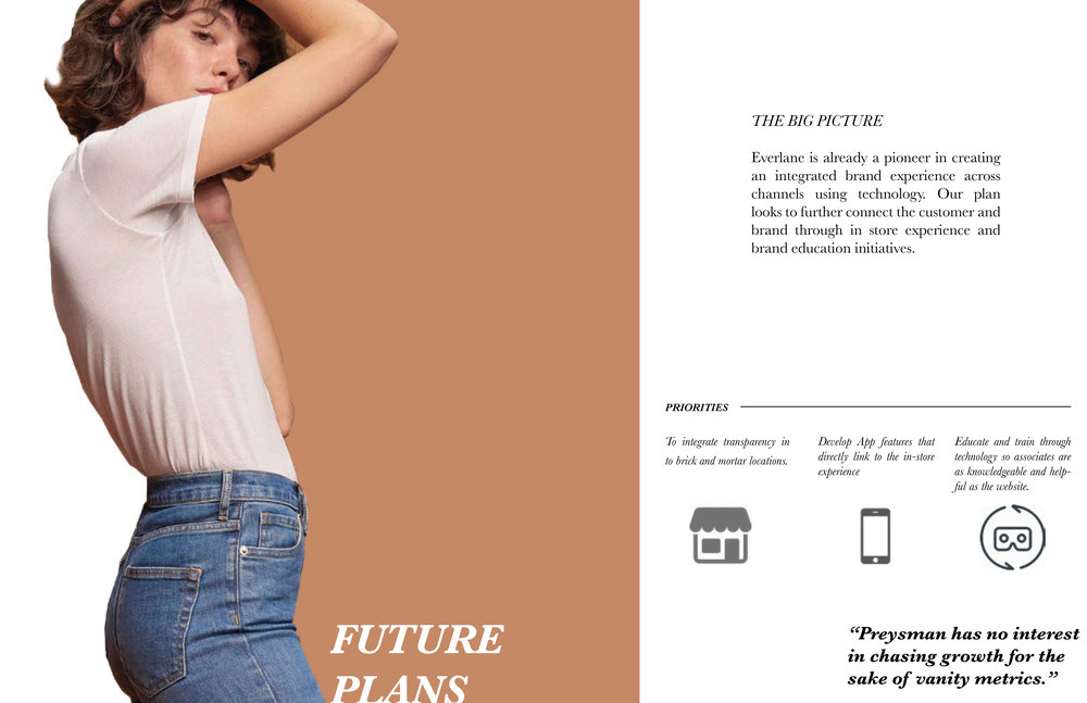 EVERLANE FINAL PRES_Page_05.jpg
