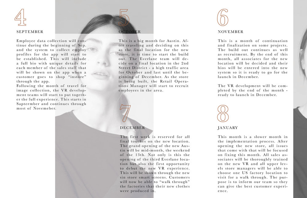EVERLANE FINAL PRES_Page_13.jpg