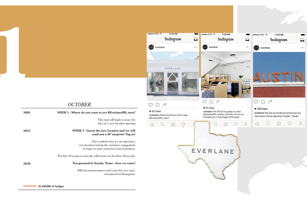 EVERLANE FINAL PRES_Page_19.jpg