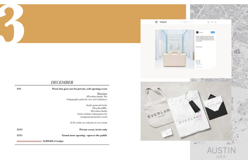 EVERLANE FINAL PRES_Page_21.jpg