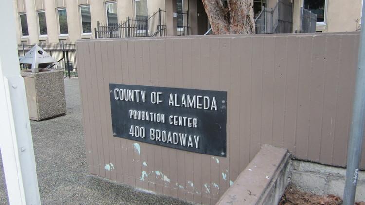 Oakland+Probation_20130328_001.jpg