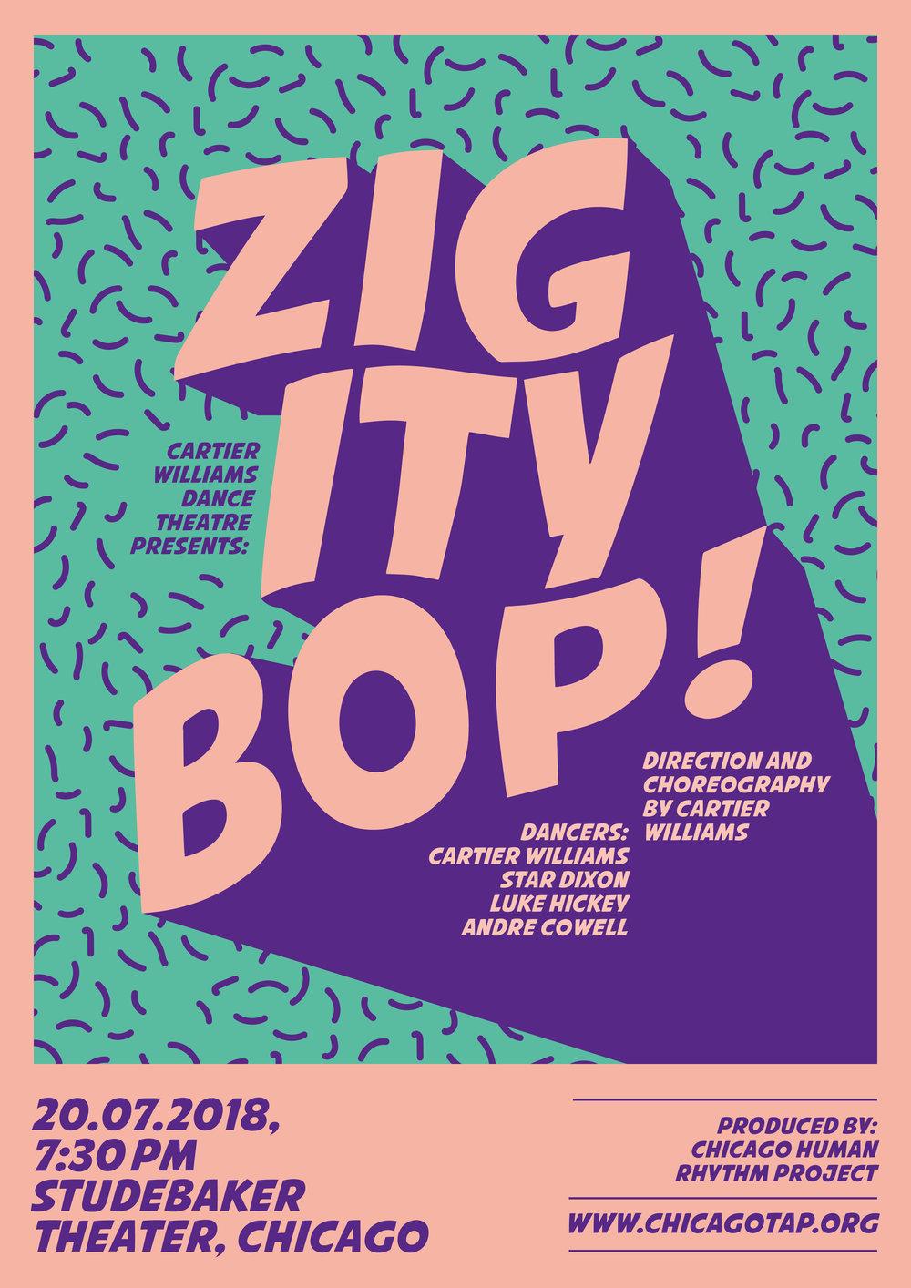 ziggitybop_chicago8.jpg