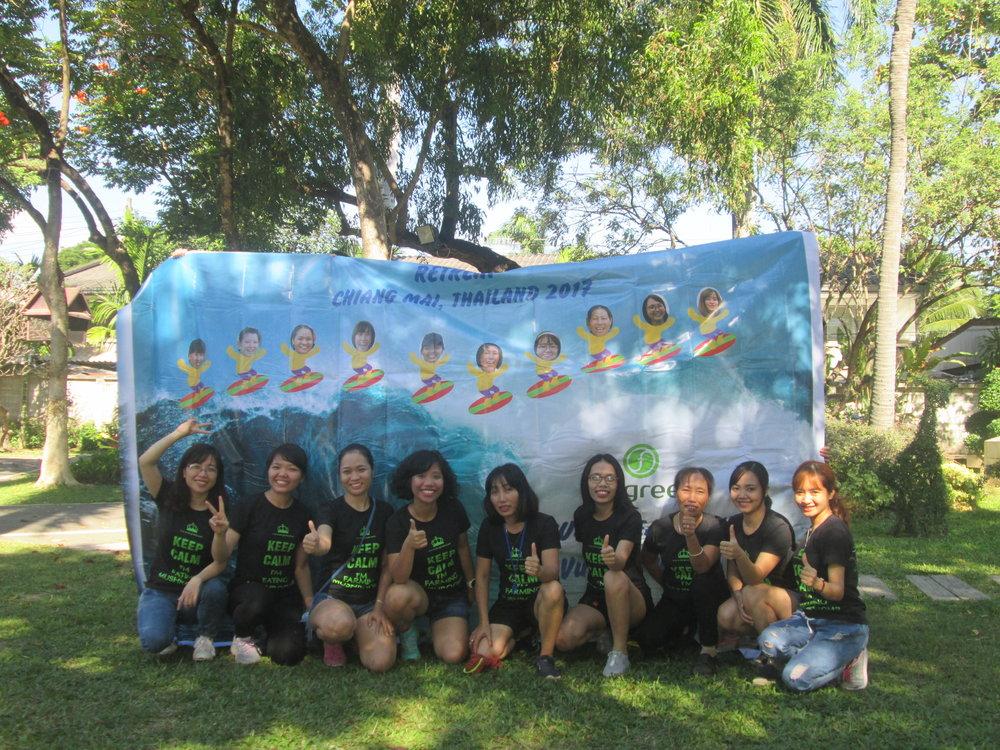 Fargreen team.JPG