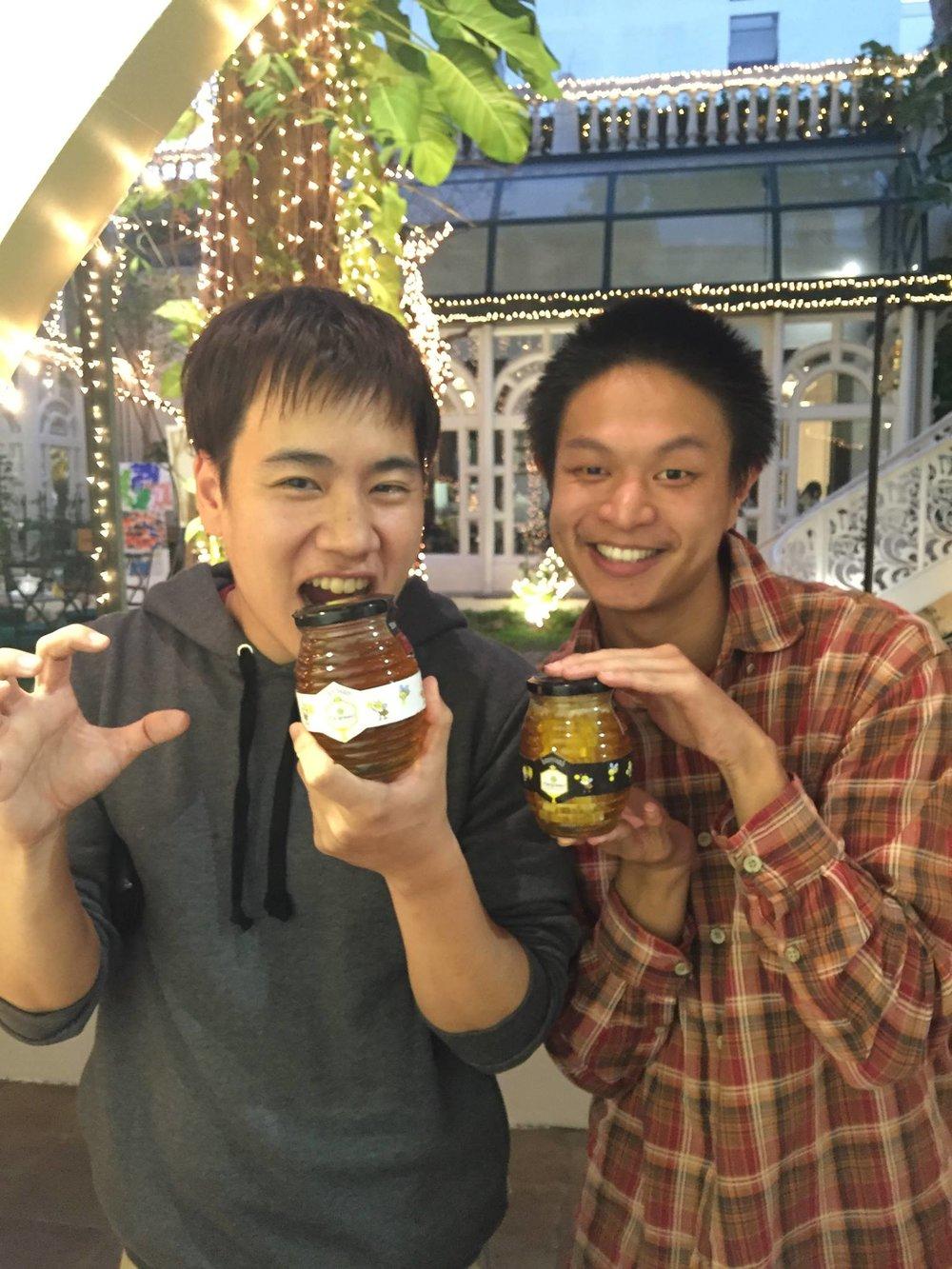 with honey bottle.jpg